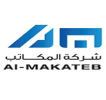 Al Makateb Co