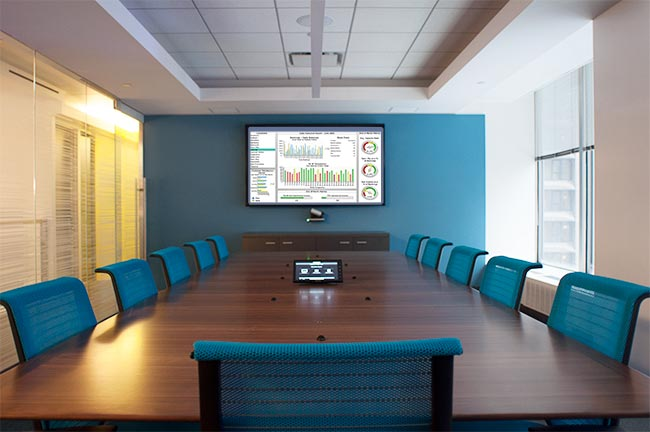 Large-Conference-Room-8