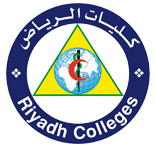 Riyadh College Of Dentistry