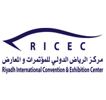 Riyadh Exhibition Center