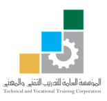 Technical And Vocational Training Center